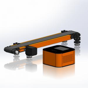 UberBlox™ Conveyor K4101